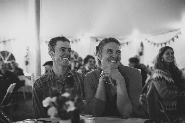 m e-wedding-239.jpg