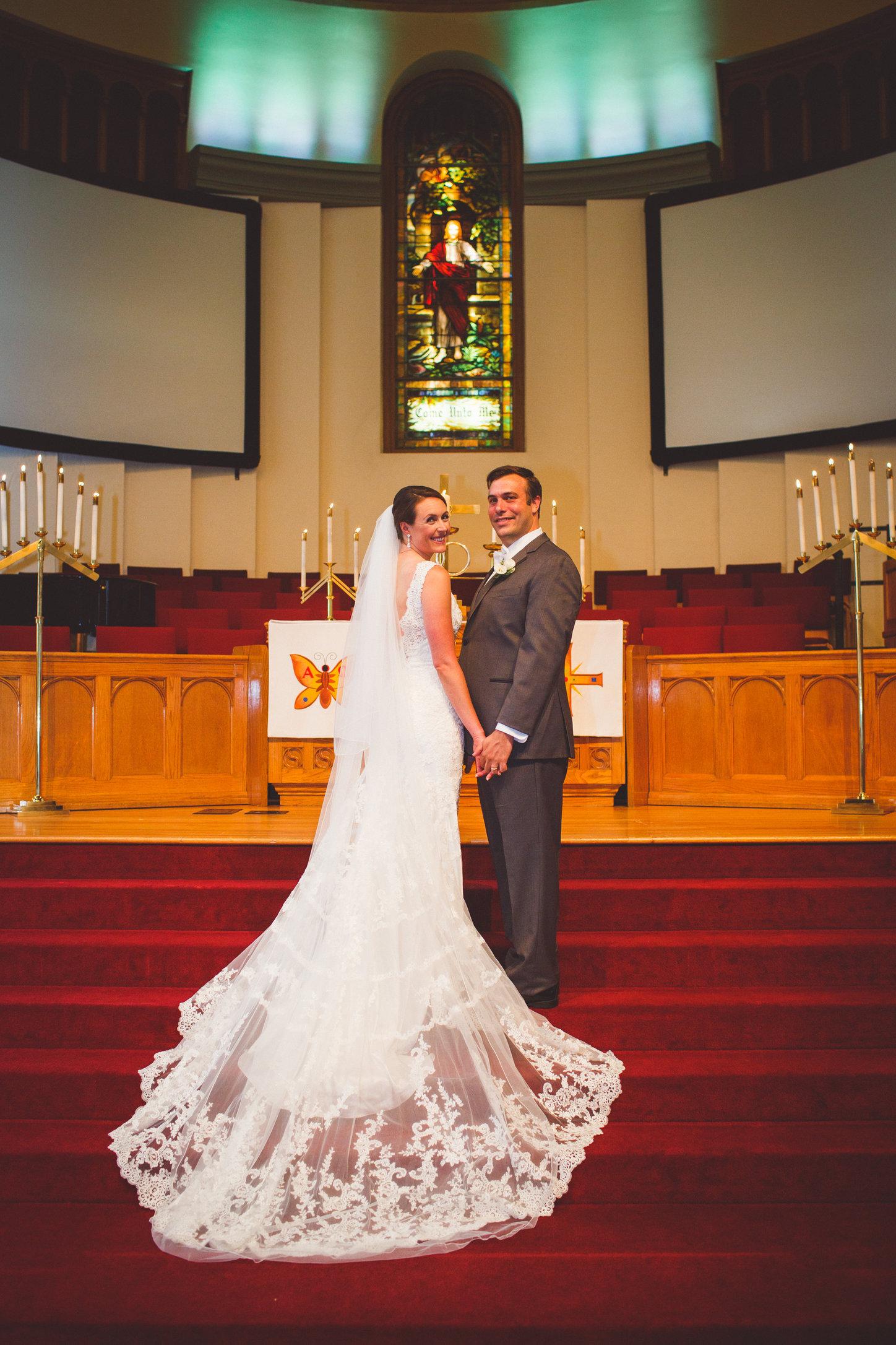 SandC-wedding-294.jpg