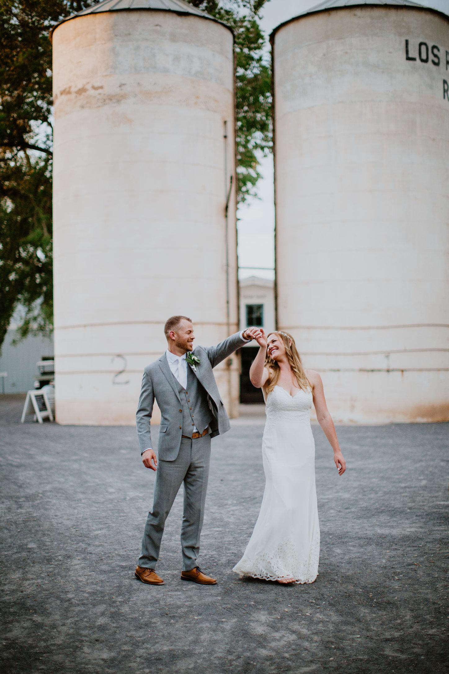 DandA-wedding-750.jpg