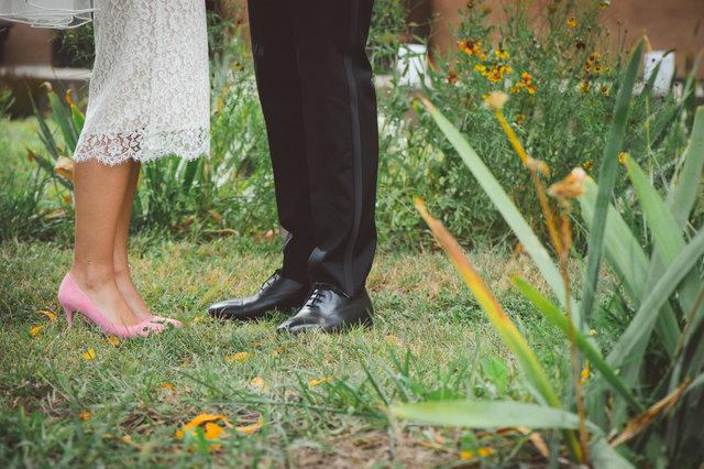 LandC-wedding-104.jpg