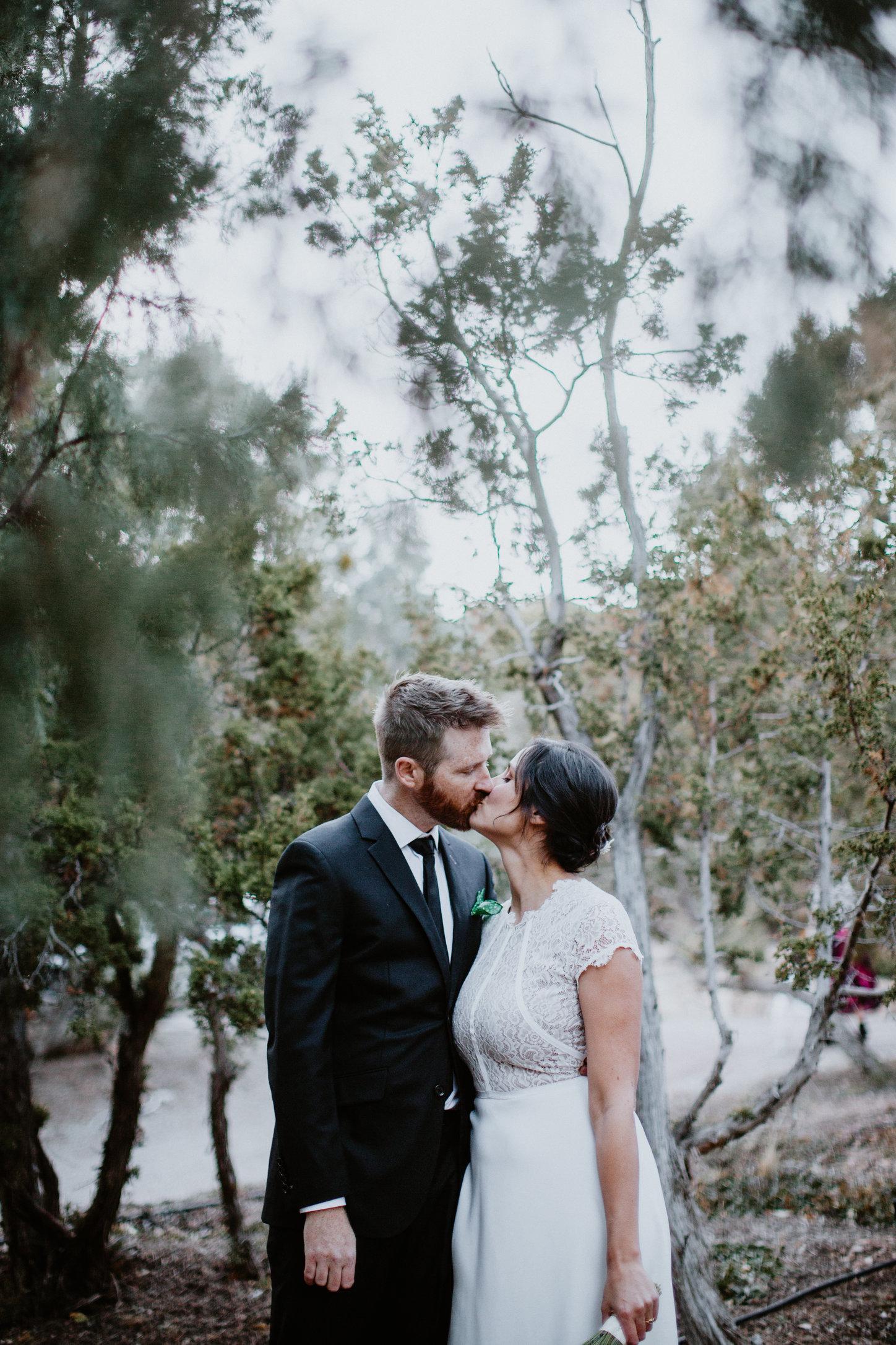 HandM-wedding-156.jpg