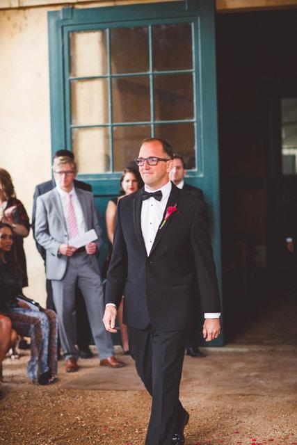 VandR-wedding-232.jpg