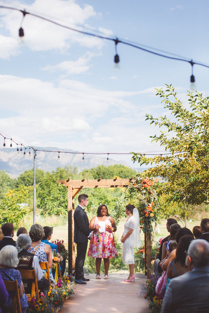 LandC-wedding-245.jpg