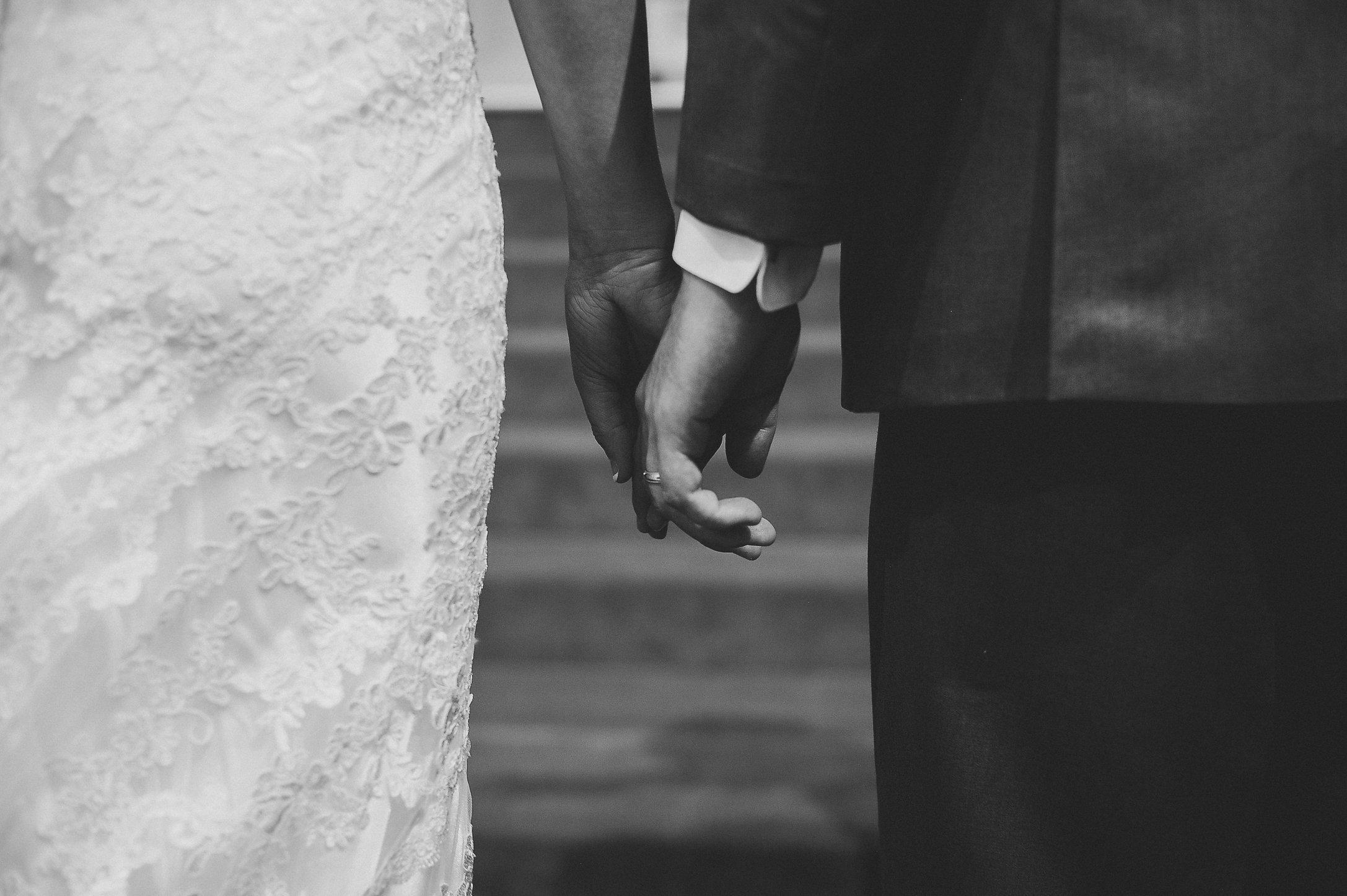 SandC-wedding-242.jpg