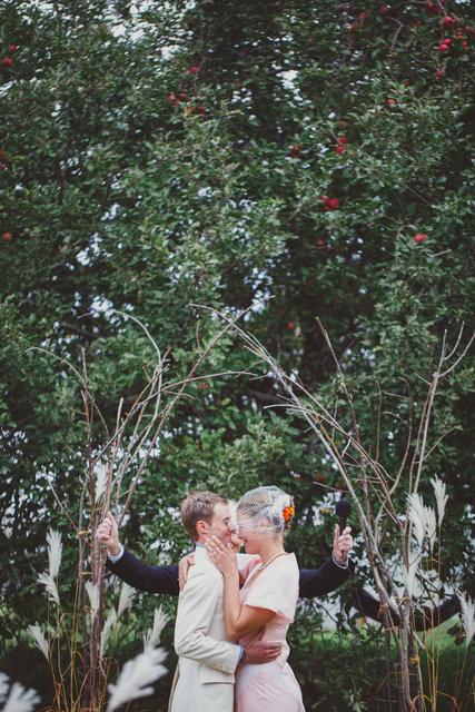 m e-wedding-93.jpg