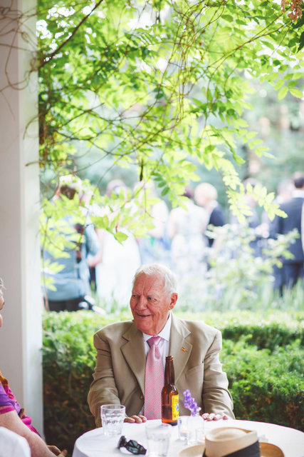 MandM-wedding-433.jpg
