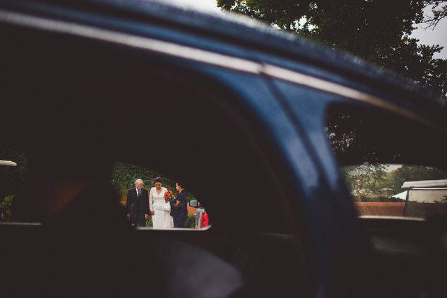 VandR-wedding-208.jpg