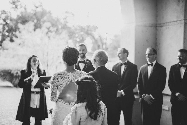 VandR-wedding-258.jpg