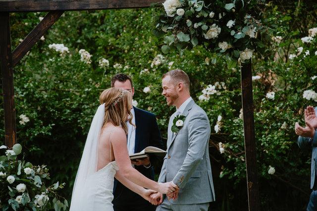 DandA-wedding-331.jpg