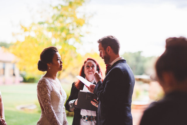 VandR-wedding-320.jpg