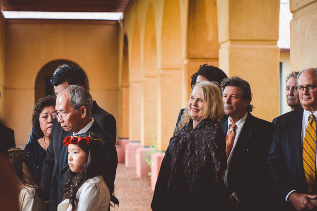 VandR-wedding-281.jpg