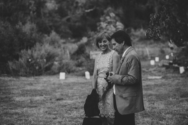 LandC-wedding-669.jpg
