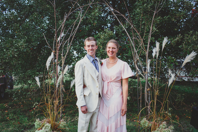m e-wedding-175.jpg