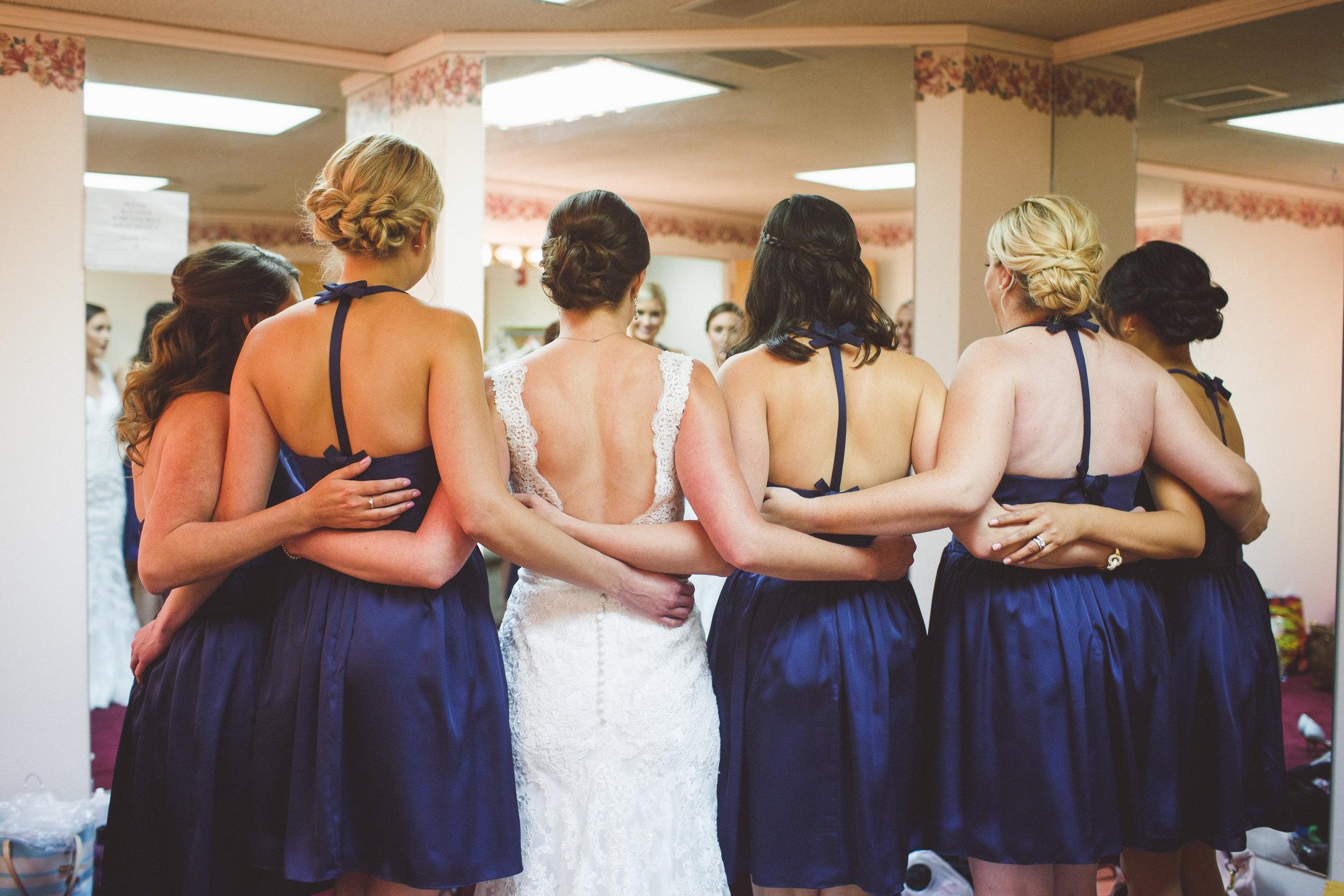 SandC-wedding-113.jpg