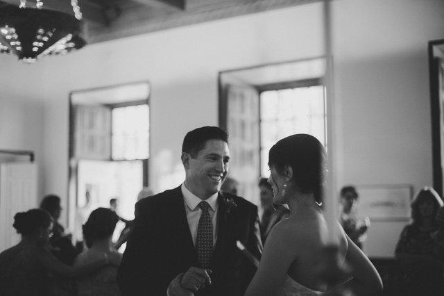 MandM-wedding-651.jpg