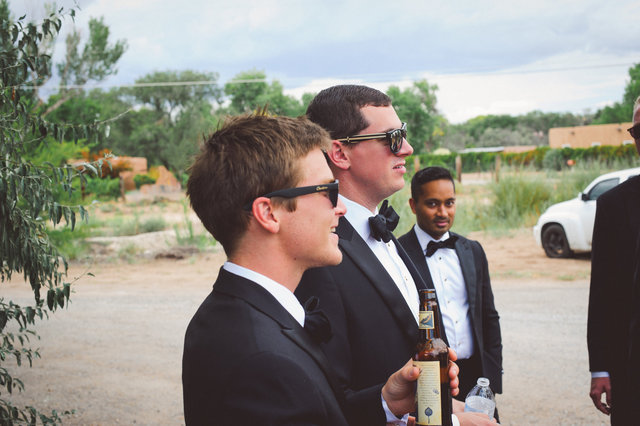 LandC-wedding-34.jpg