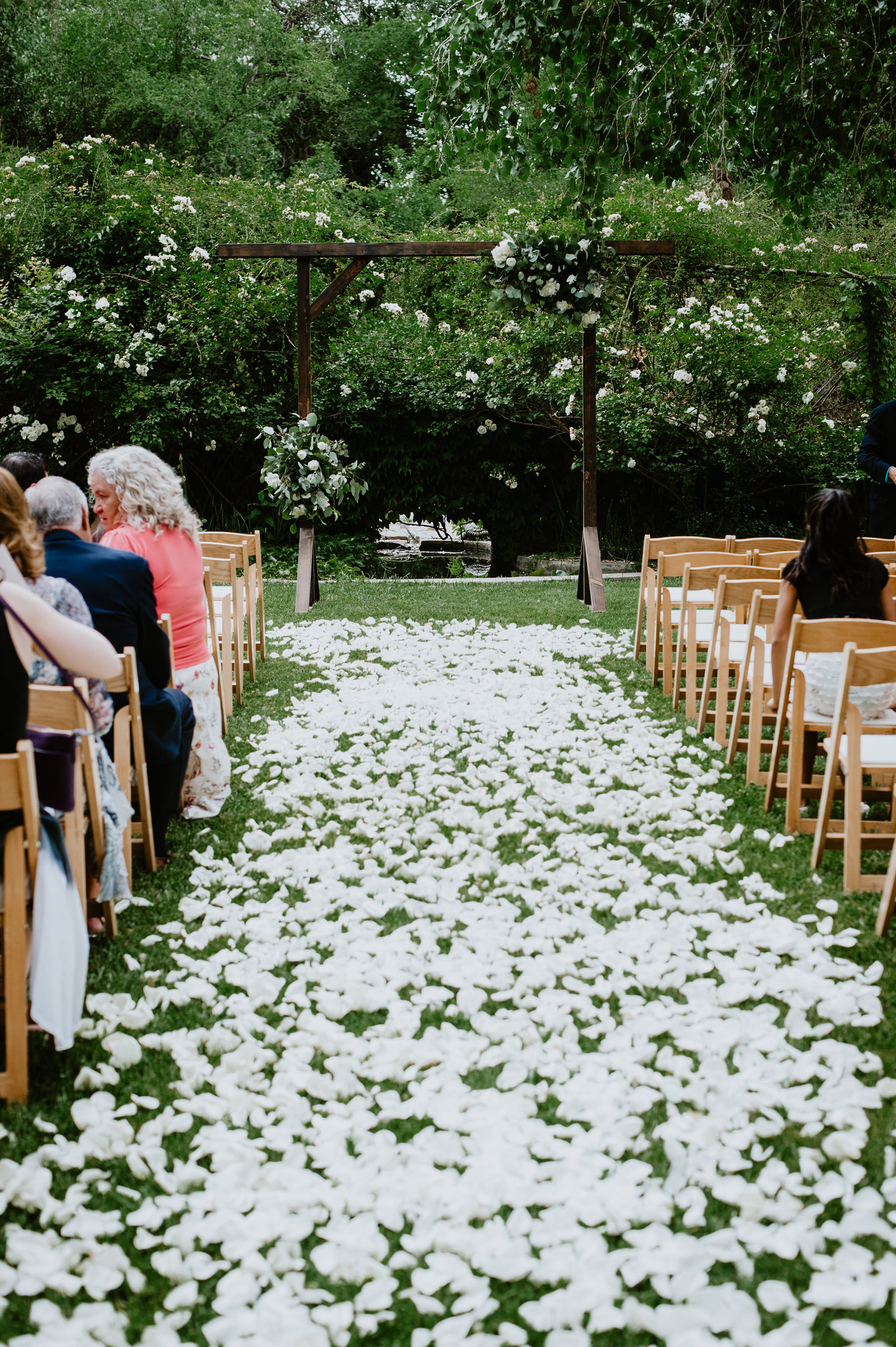 DandA-wedding-191.jpg