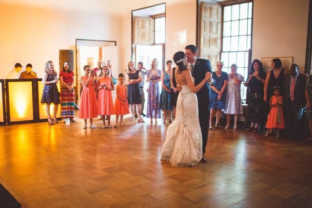 MandM-wedding-682.jpg