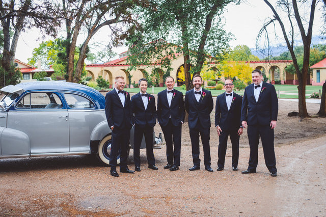 VandR-wedding-153.jpg