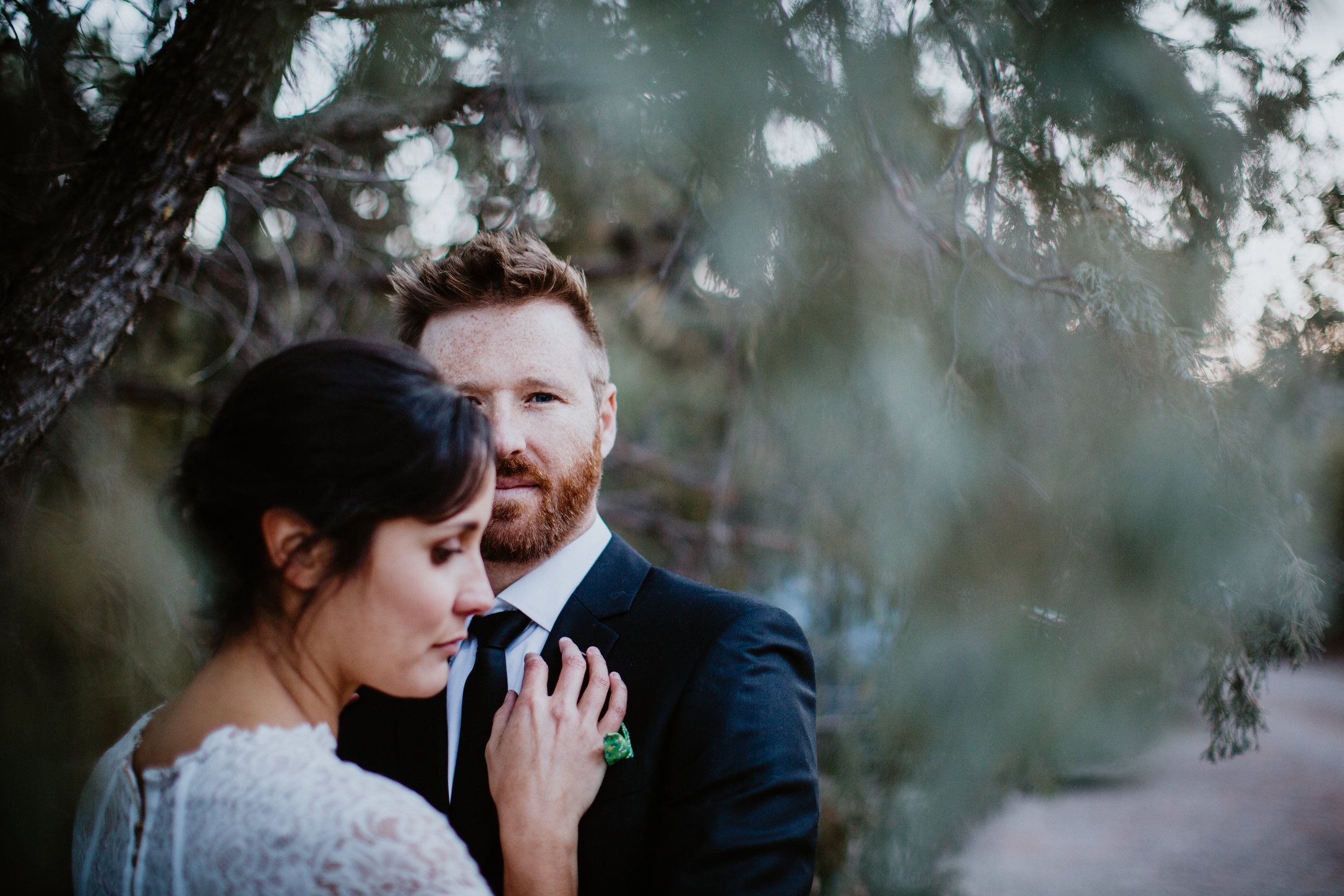 HandM-wedding-197.jpg