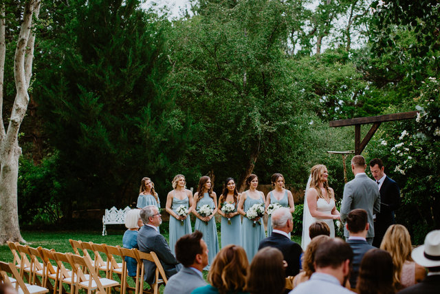 DandA-wedding-266.jpg