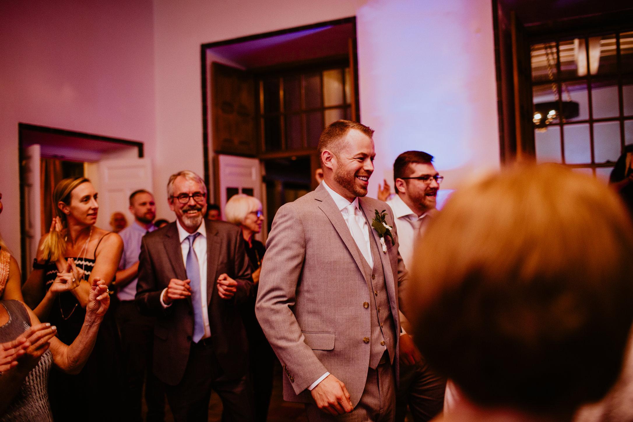 DandA-wedding-845.jpg