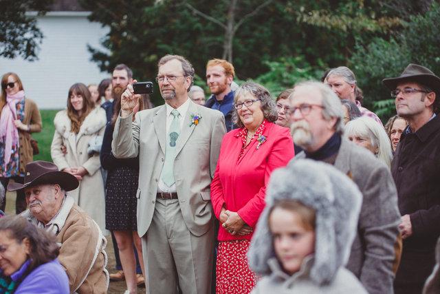 m e-wedding-52.jpg