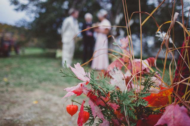 m e-wedding-40.jpg