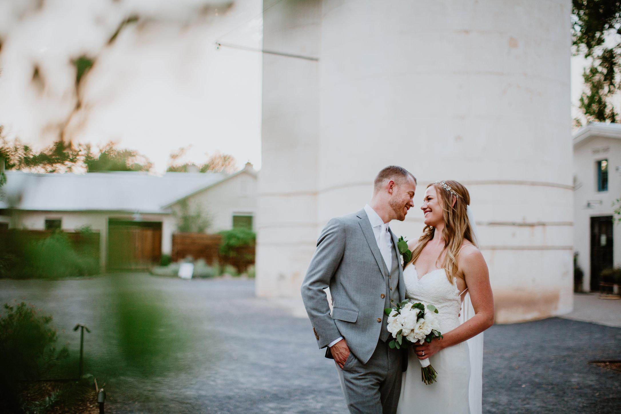 DandA-wedding-761.jpg