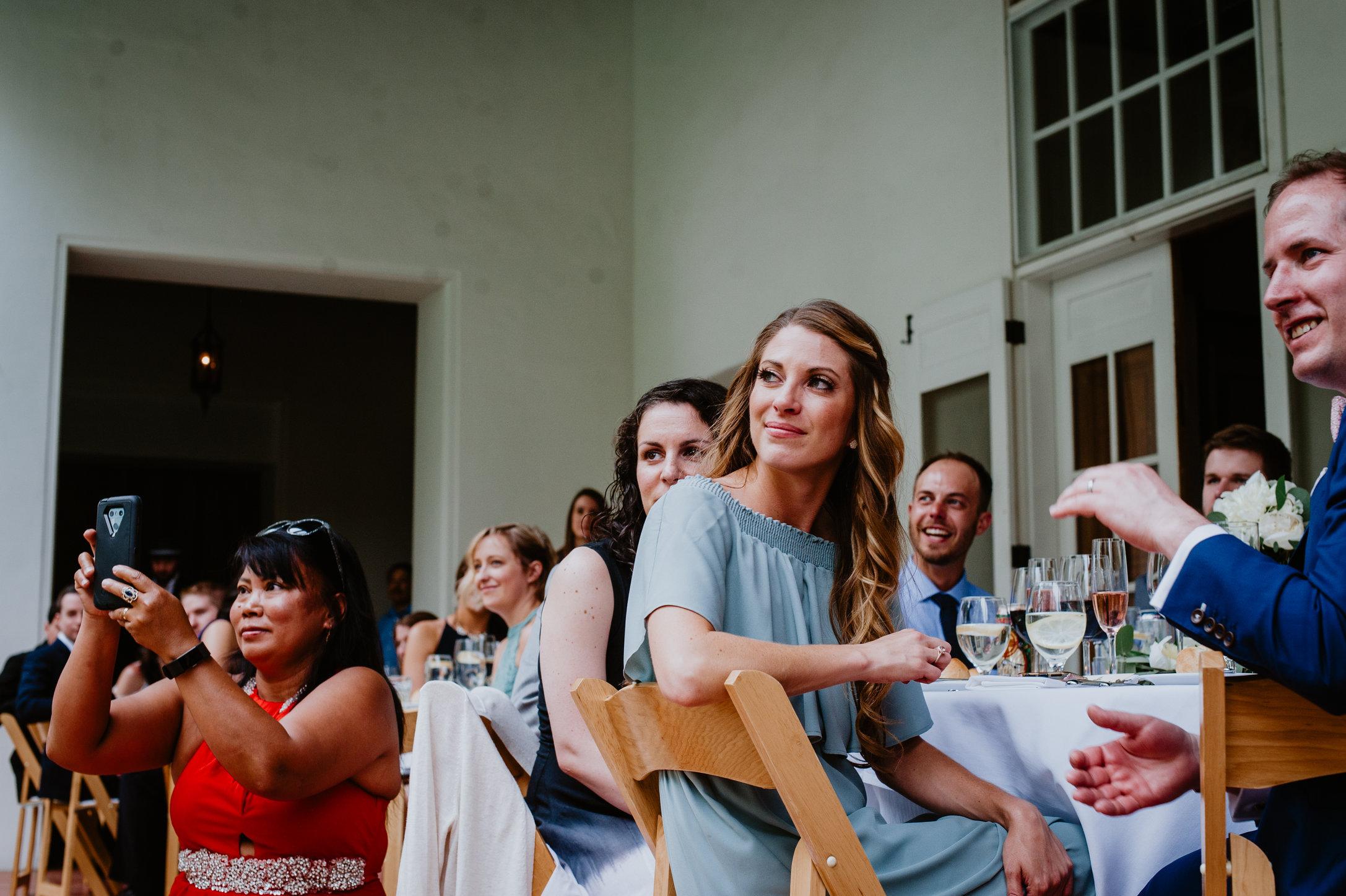 DandA-wedding-573.jpg