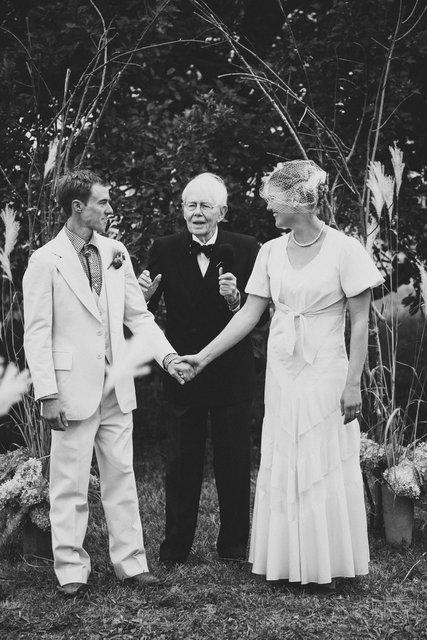 m e-wedding-95.jpg
