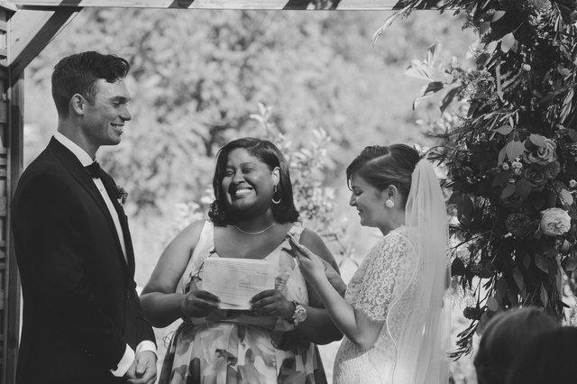 LandC-wedding-303.jpg