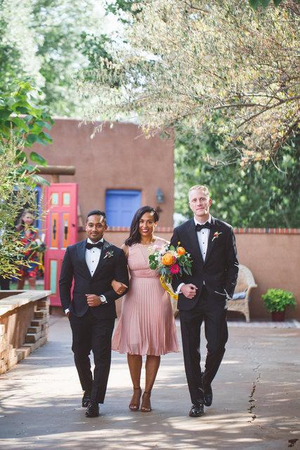 LandC-wedding-218.jpg