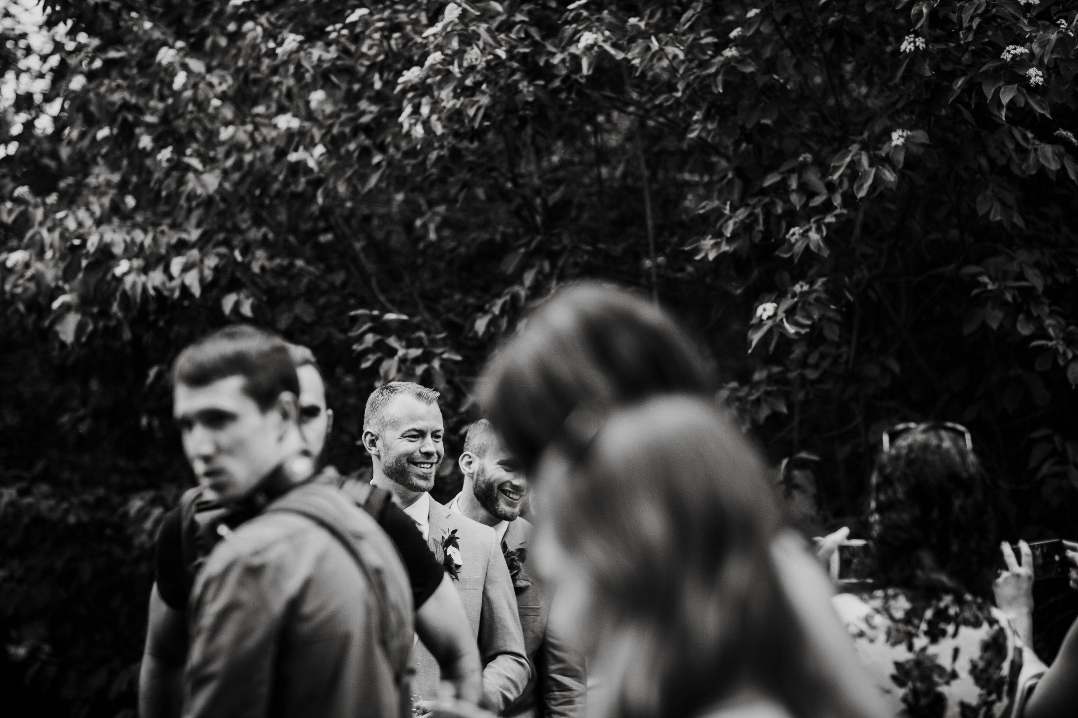 DandA-wedding-531.jpg