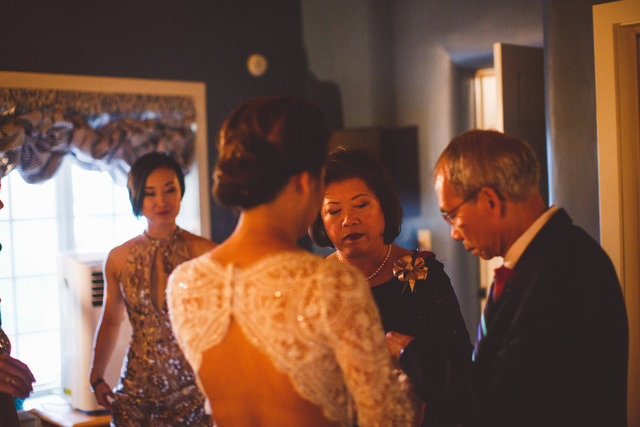VandR-wedding-126.jpg