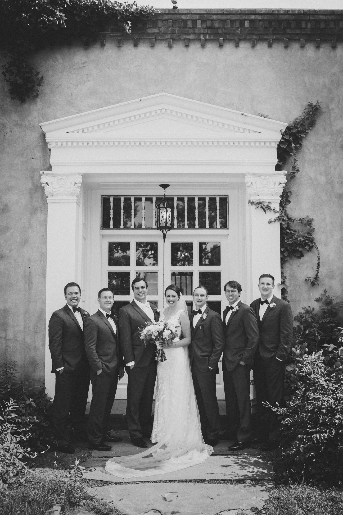 SandC-wedding-350.jpg
