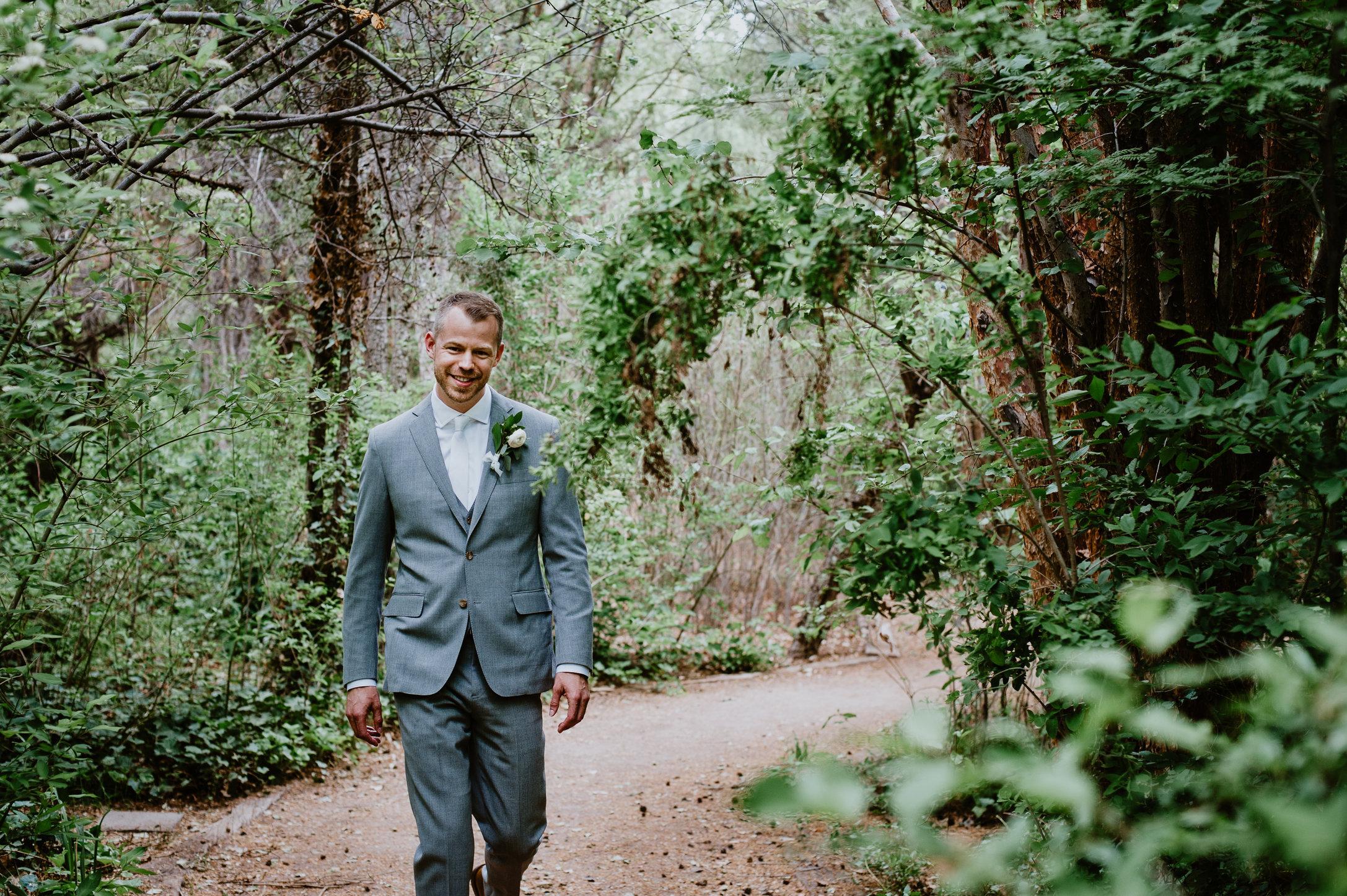 DandA-wedding-135.jpg