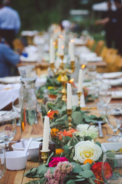 LandC-wedding-517.jpg