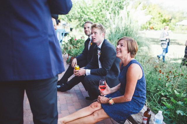 LandC-wedding-197.jpg