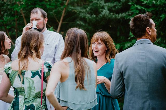 DandA-wedding-364.jpg