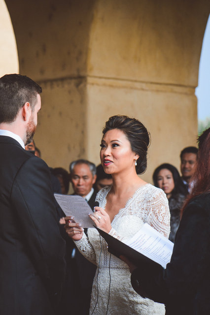 VandR-wedding-306.jpg