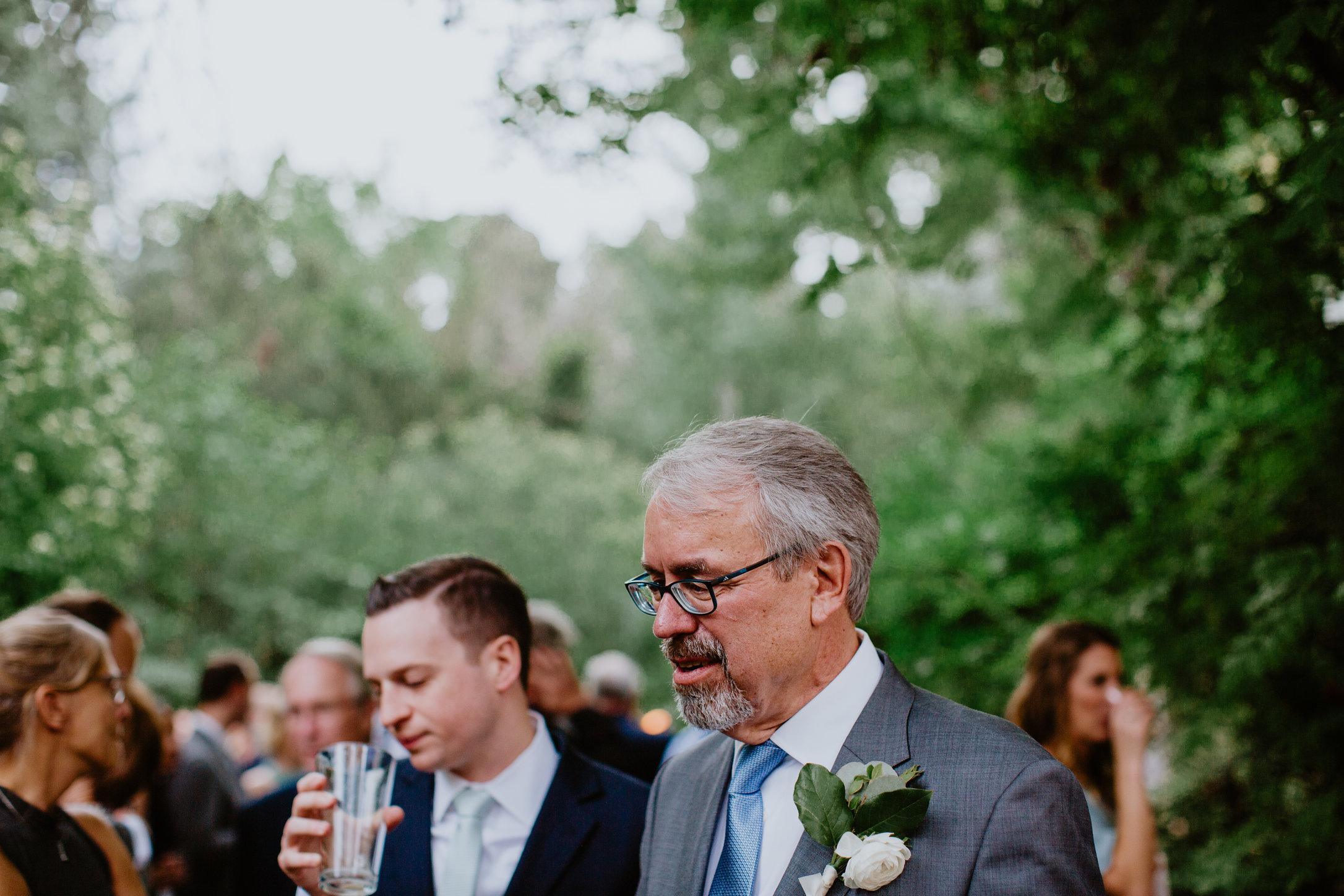 DandA-wedding-507.jpg
