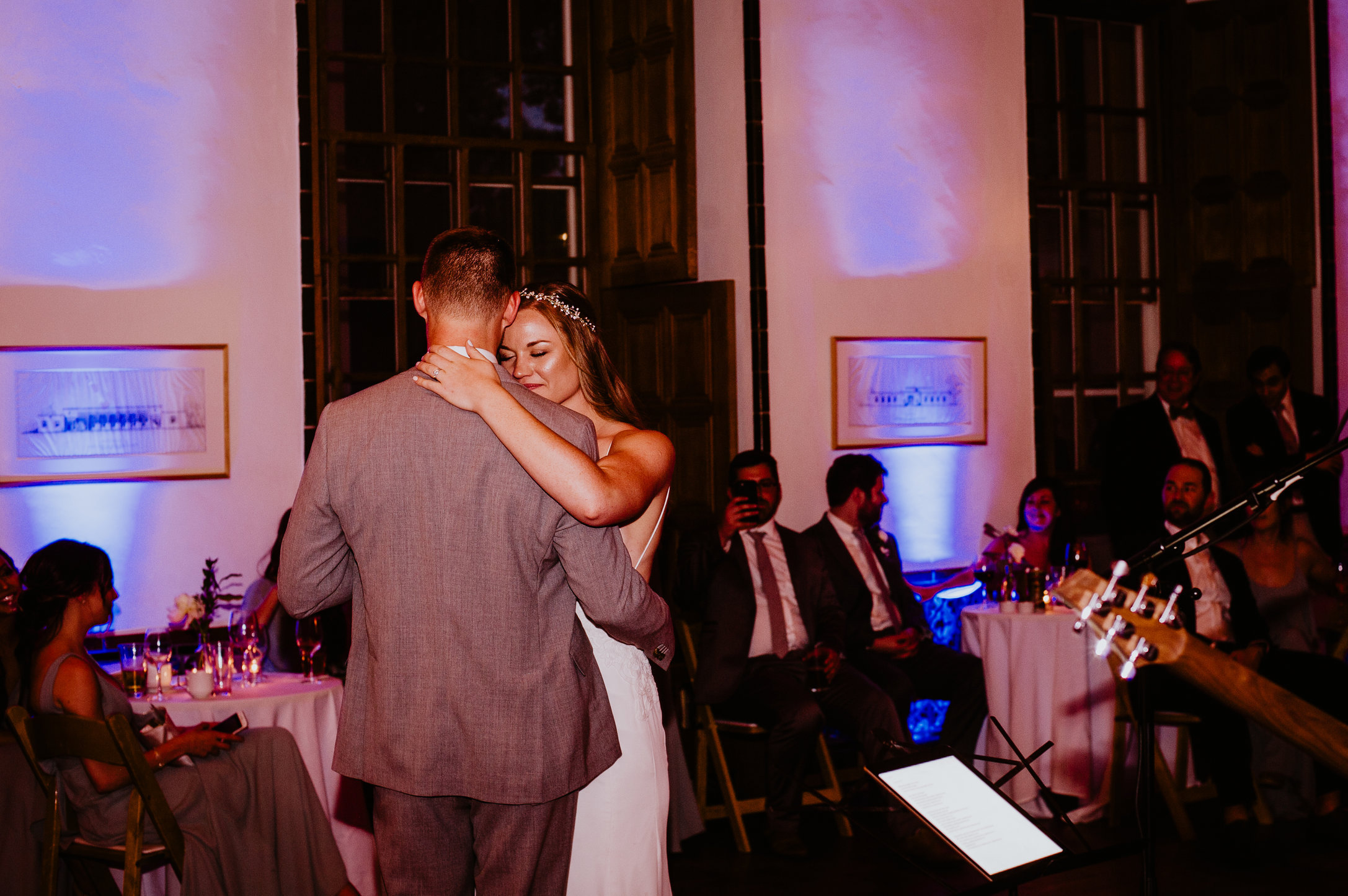 DandA-wedding-800.jpg