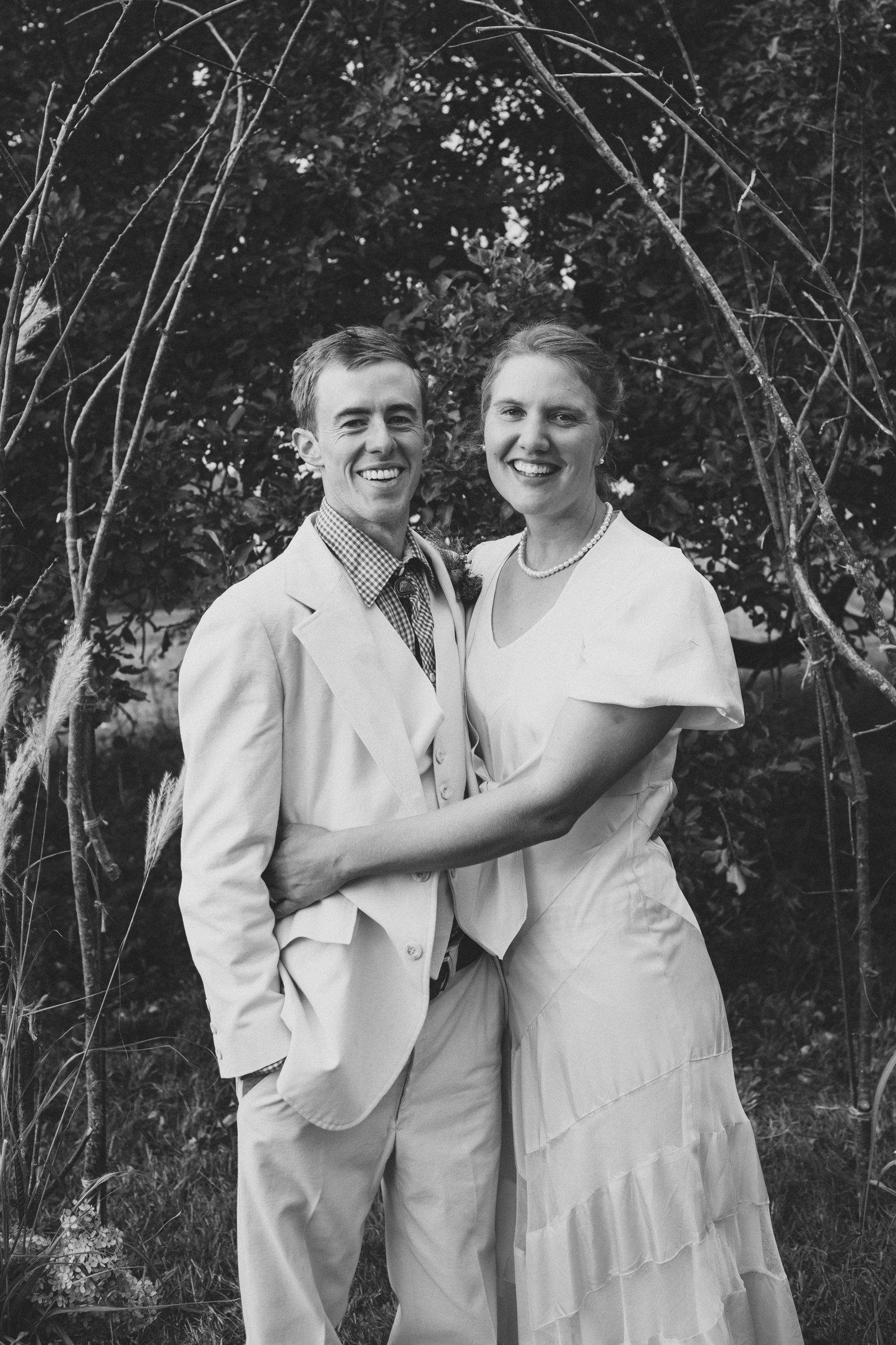 m e-wedding-185.jpg