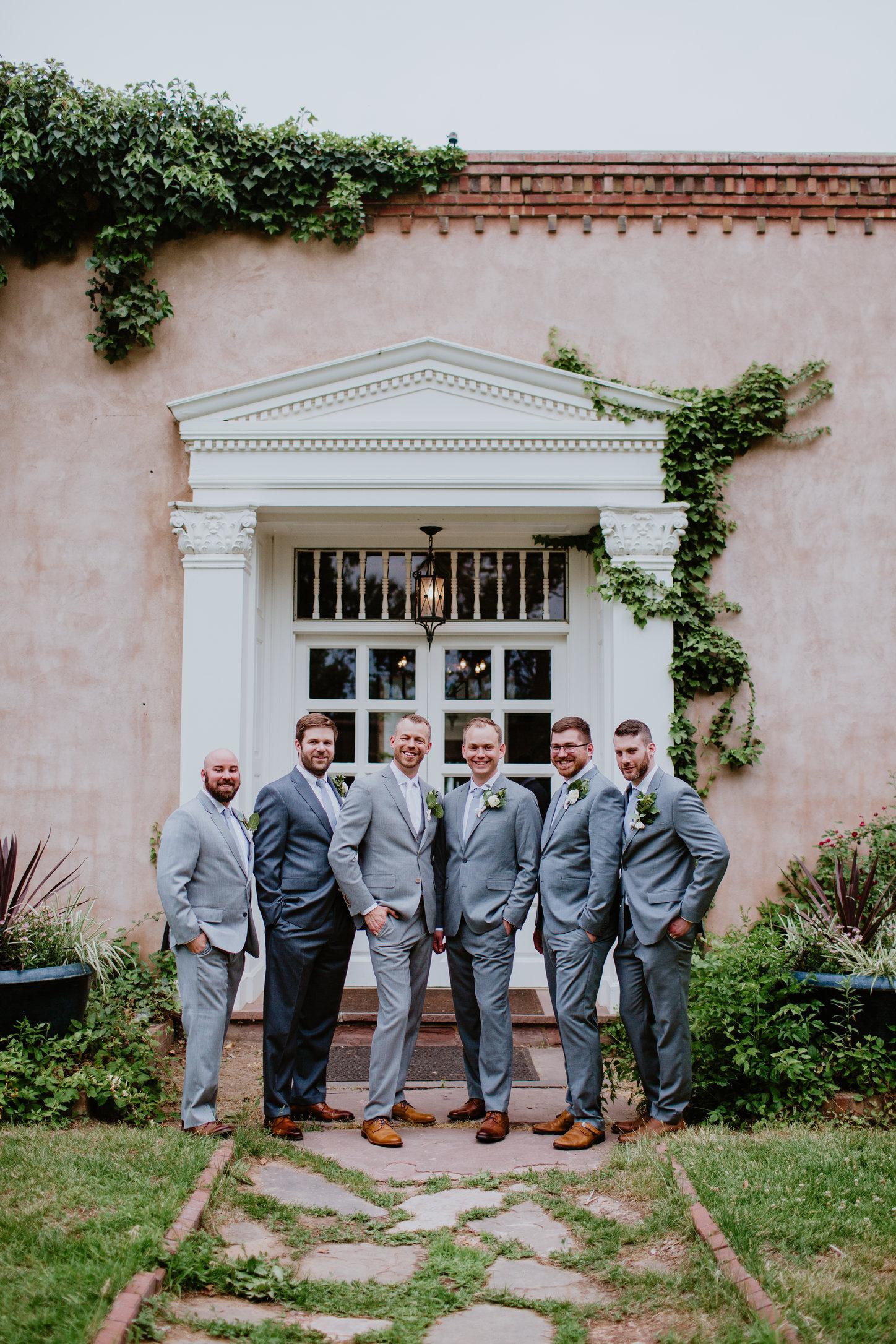 DandA-wedding-429.jpg
