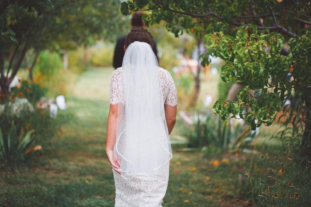 LandC-wedding-92.jpg
