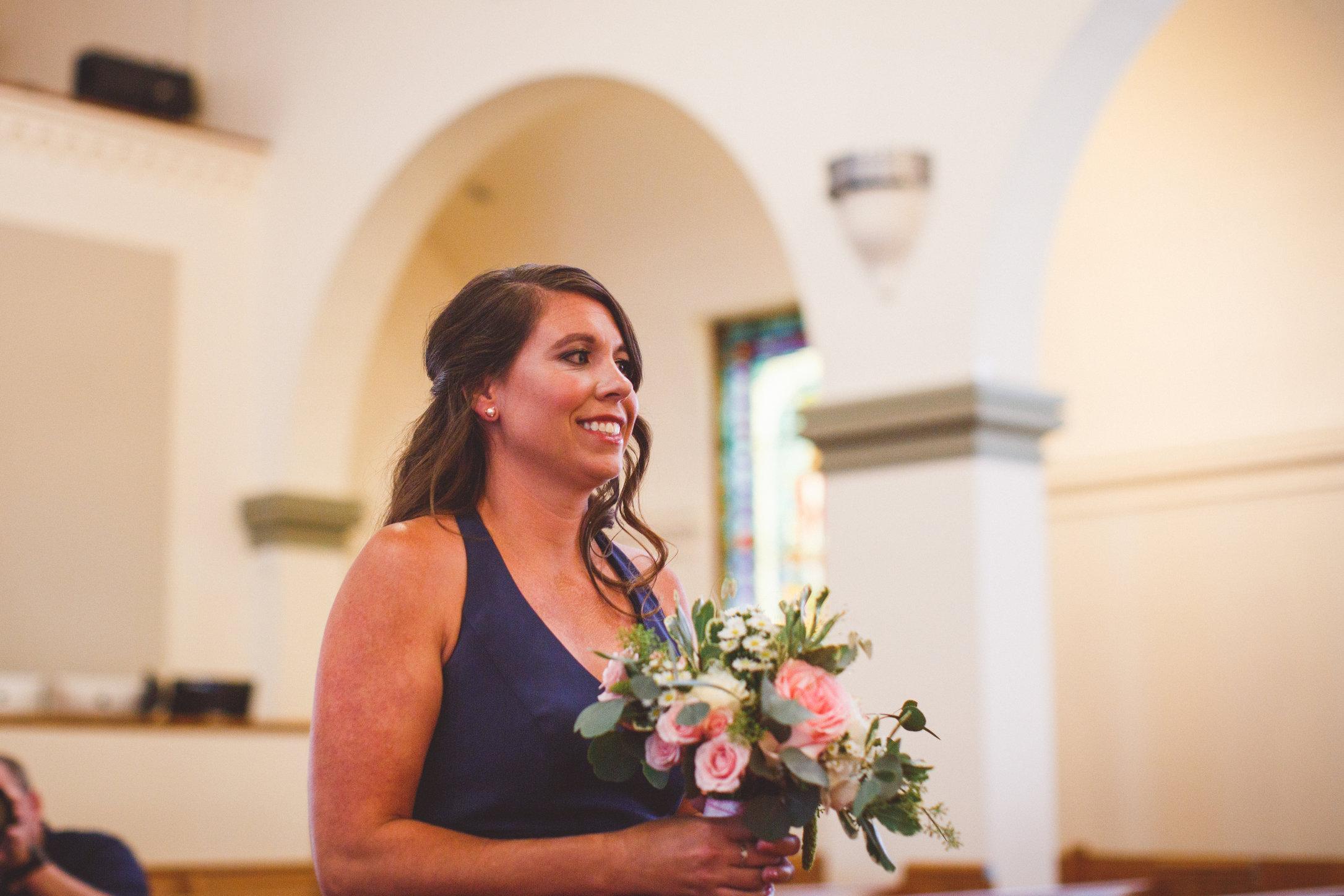SandC-wedding-160.jpg