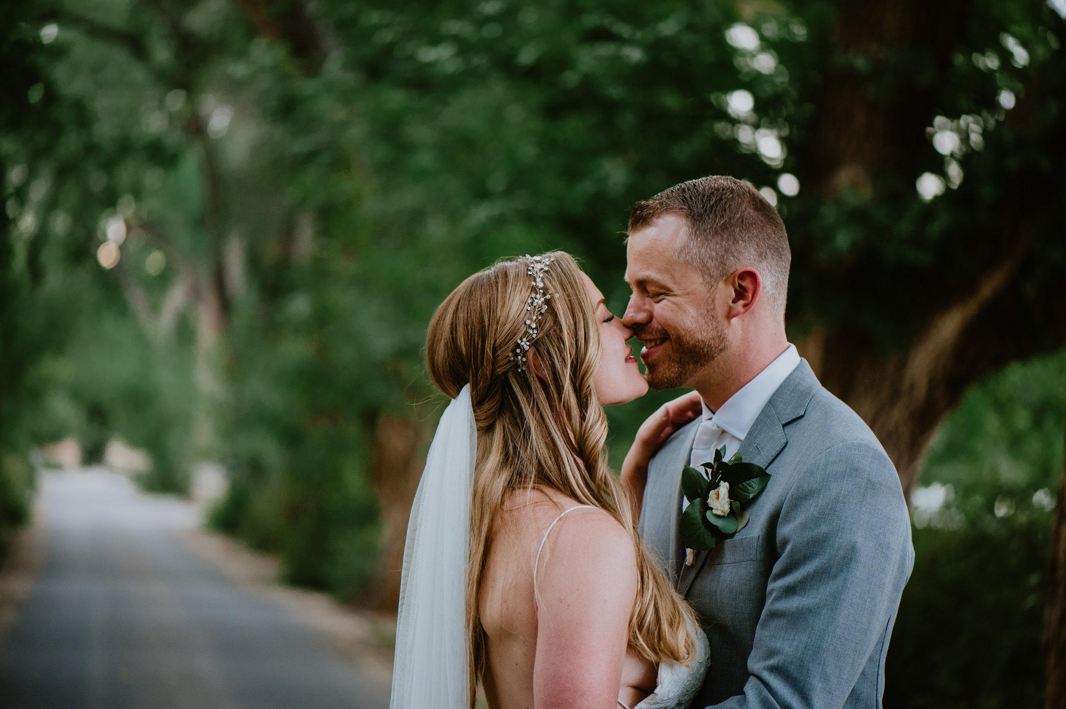 DandA-wedding-726.jpg
