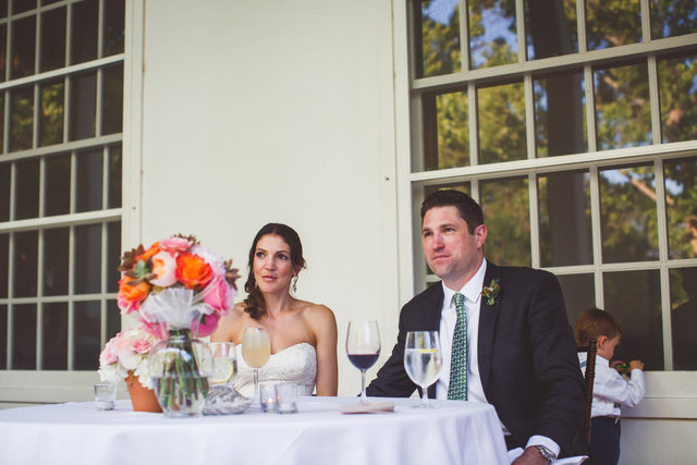 MandM-wedding-578.jpg