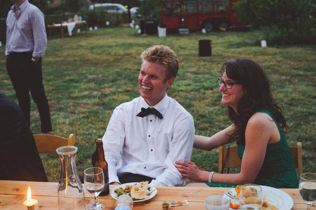 LandC-wedding-666.jpg
